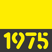 1975 Graphic Design Studio I Norwich