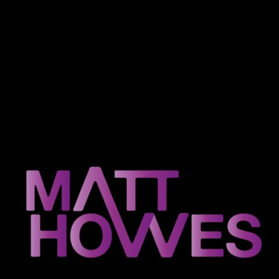 DJ Matt Howes