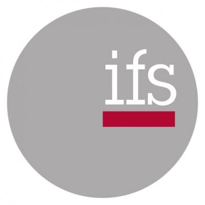 IFS Mauritius