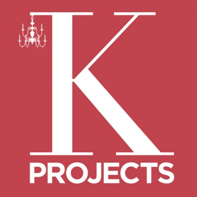 K Projects